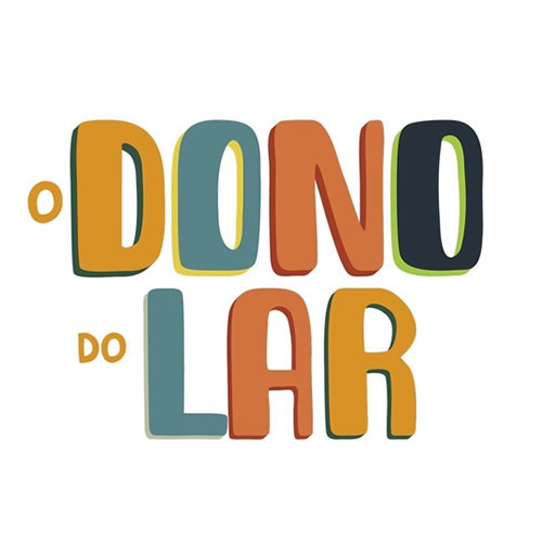 O Dono do Lar